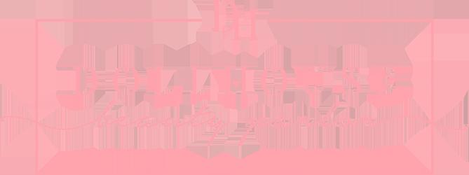 Logo Doll House